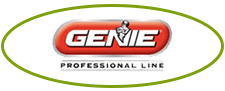 Interstate Garage Door Service, Dallas, TX 469-454-0448